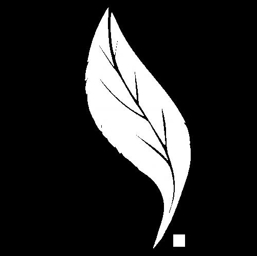 Siyakhula